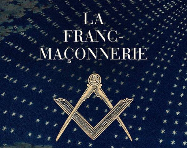livre la_franc_maconnerie