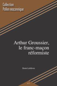 A Groussier le FMreformiste