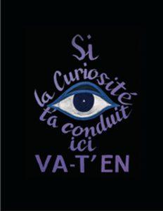 va_t_en