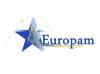 Ad Europam