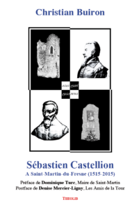 Castellion aSMF