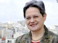 Catherine Kintzler