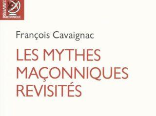 Cavaignac Mythes