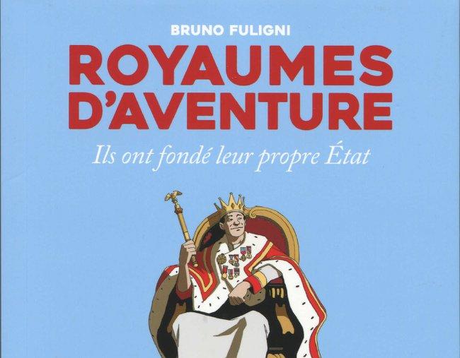 Royaume Fuligni