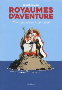 Royaume daventure