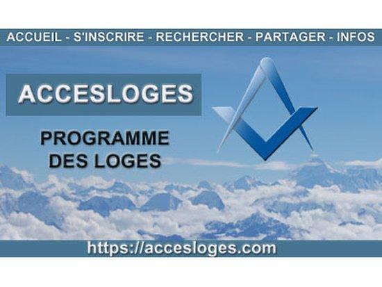 accesloges