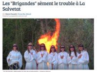 brigandes-francebleu