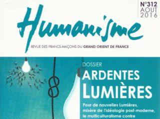 humanisme312