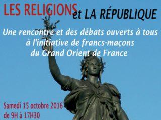religions-et-la-republique