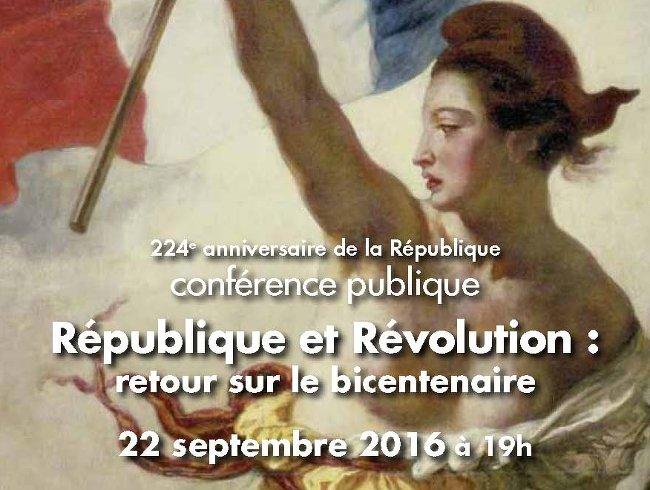 republique-et-revolution