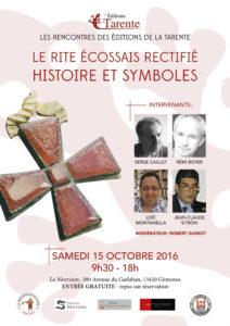aff Histoire et symboles RER