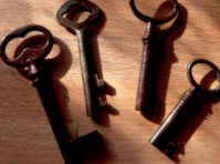 clefs-critica