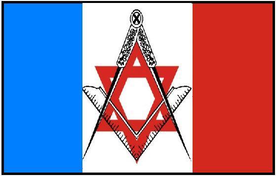 FrancMaconnerie et Judaisme