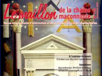 lemaillon135