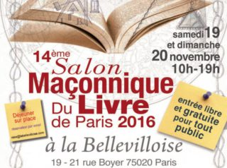 14e-salon-livre-paris