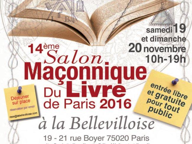 14e-salon-livre-paris