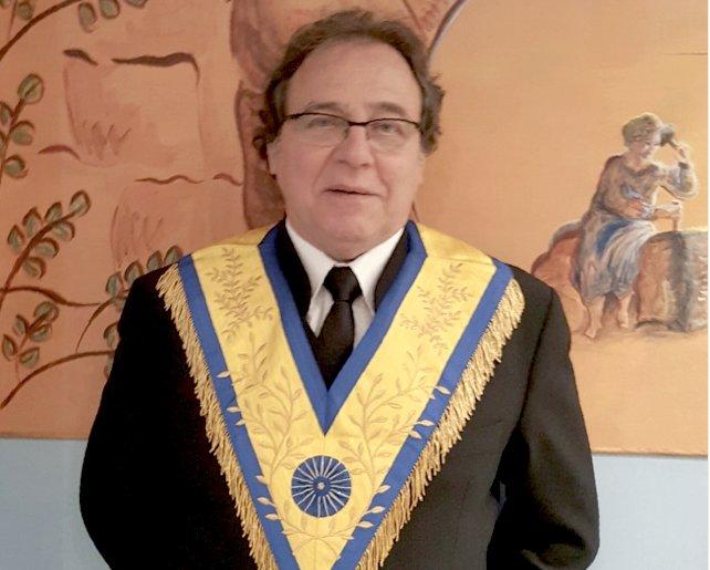 Alain Tirard