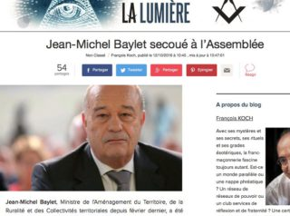 baylet-lumiere