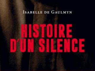 histoire-dun-silence