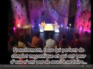 video-espagnole