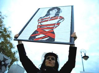 pologne-greve-des-femmes-avortement