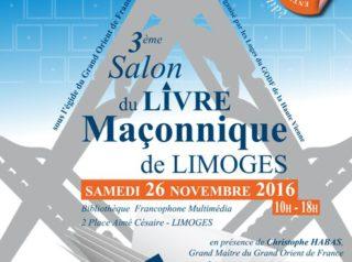 3e-salon-limoges