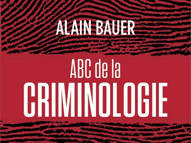 abc-criminologie