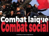 combat-laique