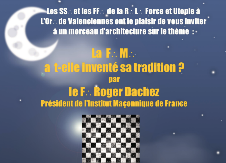 Dachez_Valenciennes