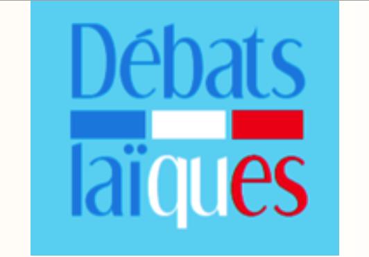debats-laiques