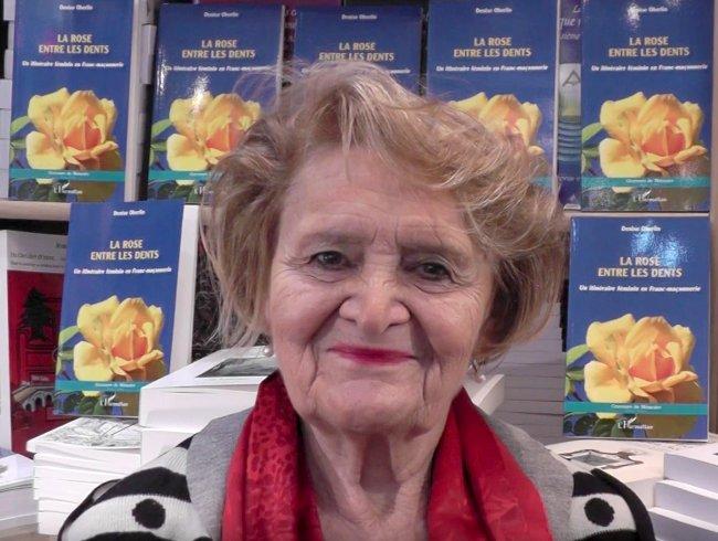 Denise Oberlin