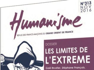 Humanisme-313
