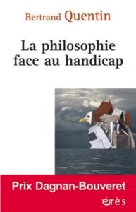 philosophie_handicap