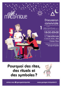 cafe-maconnique-dec16