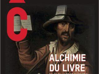 Salon du Livre Charleroi