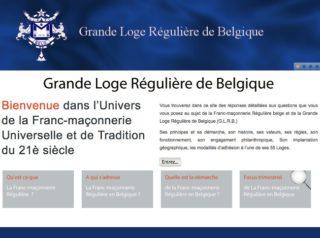 Site GLRB