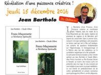 Bartholo Detrad