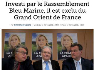 Daraud_Figaro201216