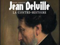 Delville