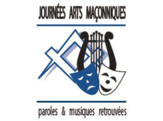 logo JAM gd