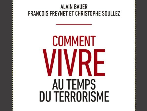 Bauer Terrorisme