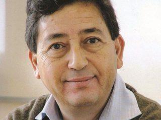 Khaled Bentounes