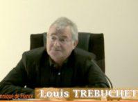 Louis Trebuchet
