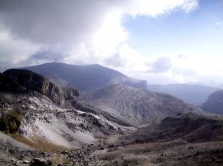 Spanish Valley