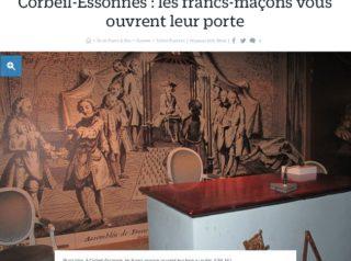 TBO Corbeil-Essonnes
