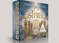 Temple Secret