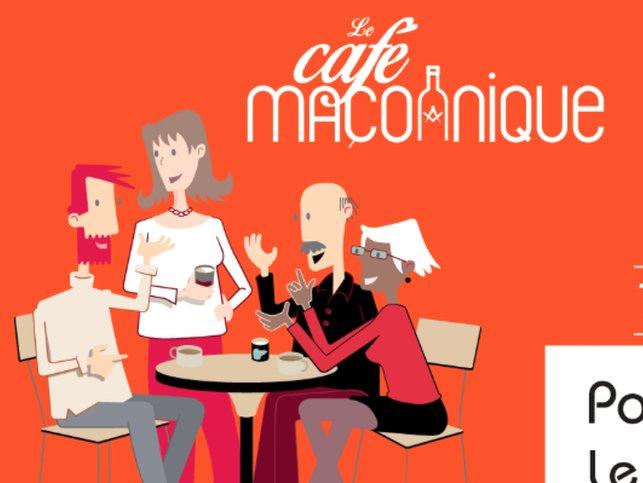 5e Cafe maconnique Metz