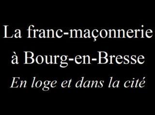 Bourg-en Bresse Buiron
