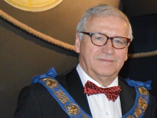 Etienne Decelle