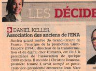 Keller_anciens ENA